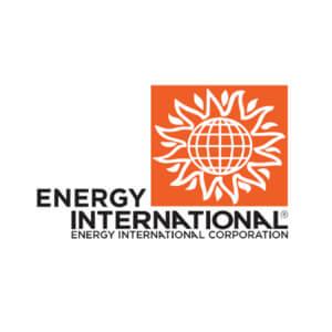 Energy International